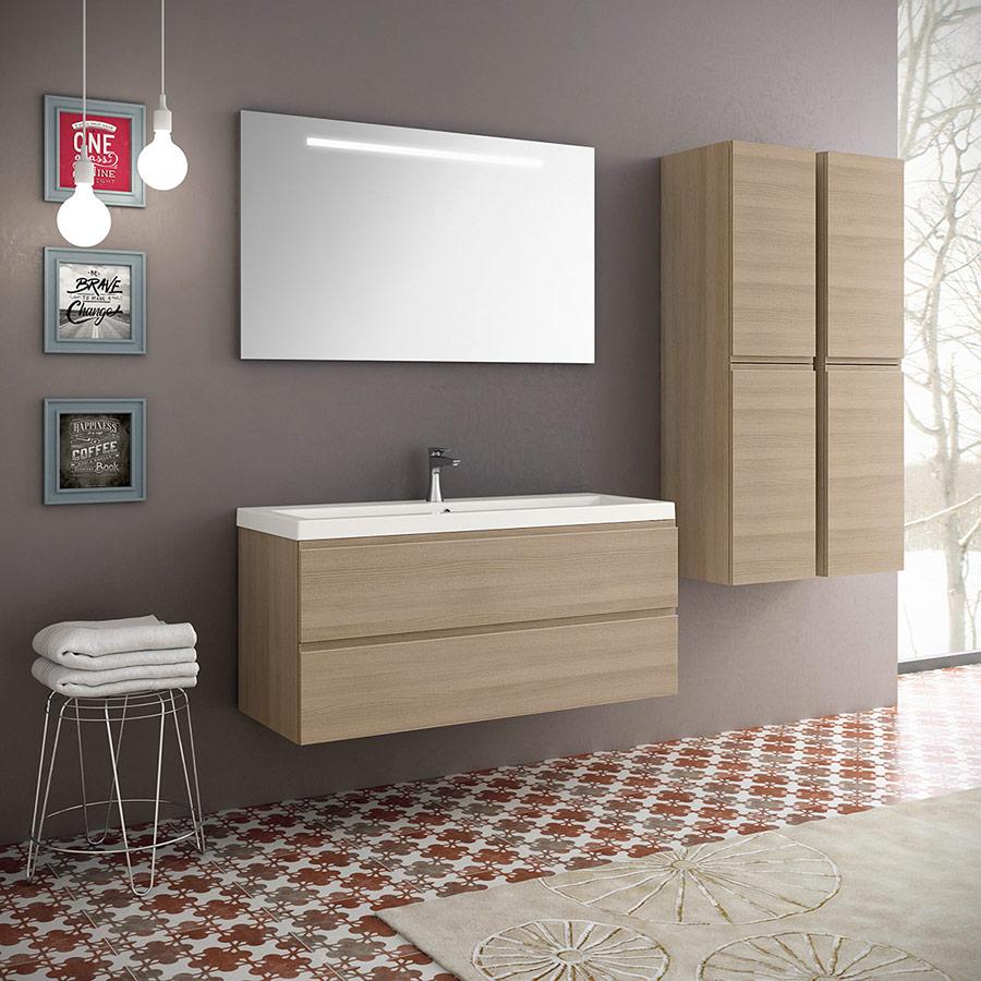 offre 2017 01 meuble design italien de marque