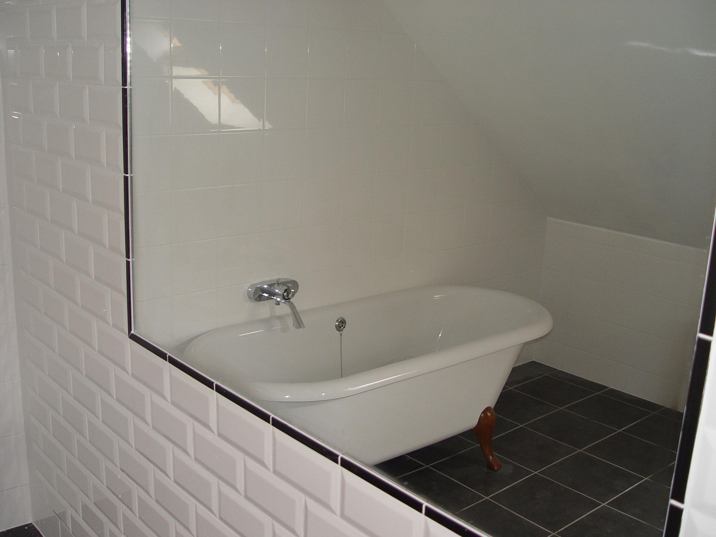 Salles de bains for Porcelanosa miroir salle de bain